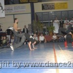 Dutch Open 2006 - Breakdance (234)