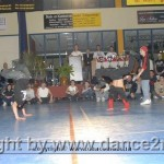 Dutch Open 2006 - Breakdance (235)