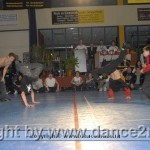 Dutch Open 2006 - Breakdance (236)