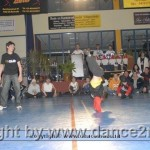 Dutch Open 2006 - Breakdance (237)