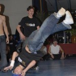 Dutch Open 2006 - Breakdance (238)