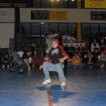 Dutch Open 2006 - Breakdance (239)