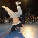 Dutch Open 2006 - Breakdance (24)