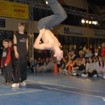 Dutch Open 2006 - Breakdance (240)