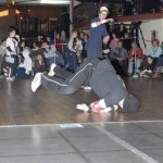 Dutch Open 2006 - Breakdance (241)
