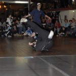 Dutch Open 2006 - Breakdance (242)