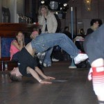 Dutch Open 2006 - Breakdance (243)