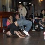 Dutch Open 2006 - Breakdance (244)