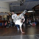 Dutch Open 2006 - Breakdance (245)