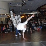 Dutch Open 2006 - Breakdance (246)