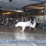 Dutch Open 2006 - Breakdance (247)