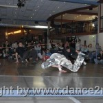 Dutch Open 2006 - Breakdance (248)