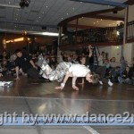 Dutch Open 2006 - Breakdance (249)