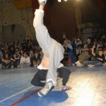 Dutch Open 2006 - Breakdance (25)