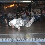 Dutch Open 2006 - Breakdance (250)