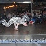 Dutch Open 2006 - Breakdance (251)
