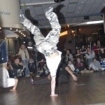 Dutch Open 2006 - Breakdance (252)
