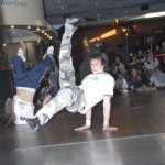 Dutch Open 2006 - Breakdance (253)