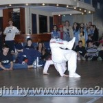 Dutch Open 2006 - Breakdance (255)