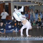 Dutch Open 2006 - Breakdance (256)
