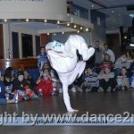 Dutch Open 2006 - Breakdance (257)