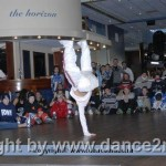 Dutch Open 2006 - Breakdance (258)