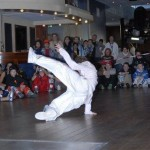 Dutch Open 2006 - Breakdance (259)