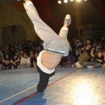 Dutch Open 2006 - Breakdance (26)