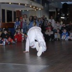 Dutch Open 2006 - Breakdance (260)
