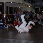 Dutch Open 2006 - Breakdance (261)