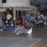 Dutch Open 2006 - Breakdance (262)