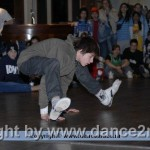 Dutch Open 2006 - Breakdance (263)