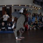 Dutch Open 2006 - Breakdance (264)