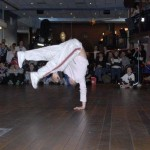 Dutch Open 2006 - Breakdance (265)