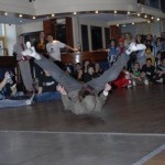 Dutch Open 2006 - Breakdance (266)