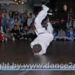 Dutch Open 2006 - Breakdance (267)