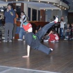 Dutch Open 2006 - Breakdance (268)