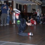 Dutch Open 2006 - Breakdance (269)