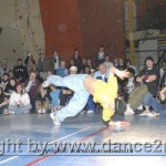 Dutch Open 2006 - Breakdance (27)