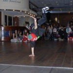 Dutch Open 2006 - Breakdance (270)