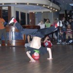 Dutch Open 2006 - Breakdance (271)