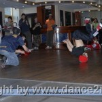 Dutch Open 2006 - Breakdance (273)
