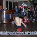 Dutch Open 2006 - Breakdance (274)
