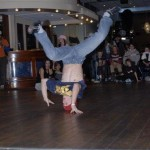 Dutch Open 2006 - Breakdance (276)
