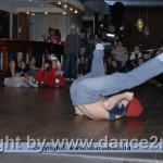 Dutch Open 2006 - Breakdance (277)