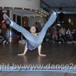 Dutch Open 2006 - Breakdance (278)