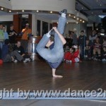 Dutch Open 2006 - Breakdance (279)