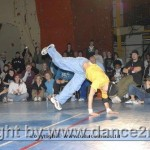 Dutch Open 2006 - Breakdance (28)