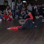 Dutch Open 2006 - Breakdance (280)