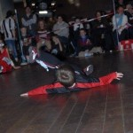 Dutch Open 2006 - Breakdance (281)
